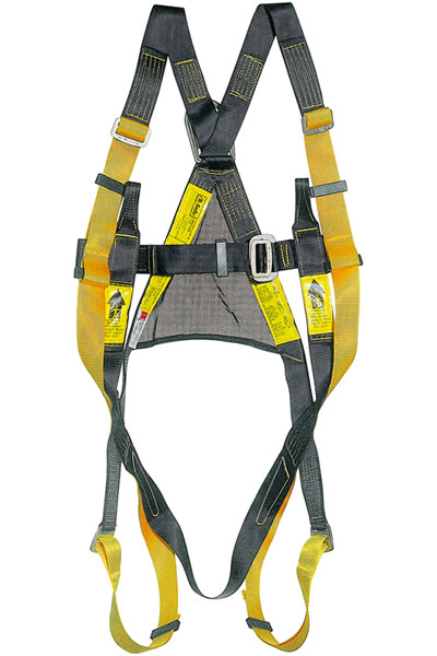 Lovely Harnesses Sc 1 St Patchu0027s Canvas Manufacturing   Canvas And PVC Welding  Specialists