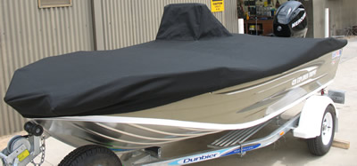 Boat Covers & Patchu0027s Canvas Manufacturing - Canvas and PVC Welding Specialists